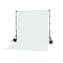 fundo-infinito-algodao-branco-3x5m-1