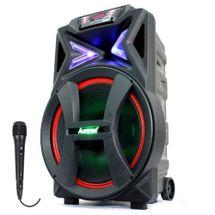 caixa-amplificada-amvox-aca-501-portatil-amplificada--3-