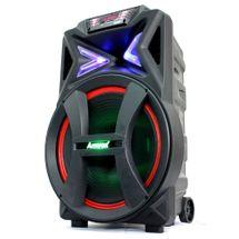 caixa-amplificada-amvox-aca-501-portatil-amplificada