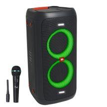 caixa-som-jbl-partybox-100-160w-rms-bluetooth-com-microfone-com-fio