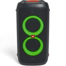 caixa-som-jbl-partybox-100-usb-charge-bluetooth-preta-160w-rms