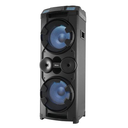 caixa-amplificada-philco-pcx20000