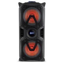 caixa-som-amplificada-lenoxx-ca400