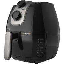 fritadeira-cook-fryer-frt525-26-litros-cadence-127v