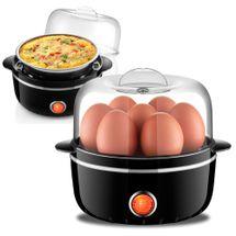 panela-eg-01-easy-egg-mondial