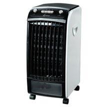 climatizador-ar-ventilador-e-umidificador-lenoxx-1