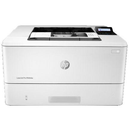 impressora-laserjet-pro-mono-m404dw-hp-1