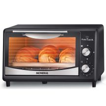 forninho-eletrico-mondial-pratic-cook-6l-fr-09-1
