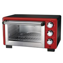 forno-eletrico-convection-cook-18l-oster-1