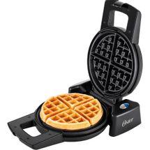 maquina-de-waffle-perform-180-oster-1