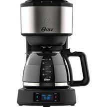 cafeteira-programavel-digital-ocaf500-day-light-oster-1