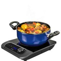 cooktop-por-inducao-perfect-cuisine-cadence-1
