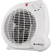 aquecedor-termoventilador-cadence-auros-aqc412-1