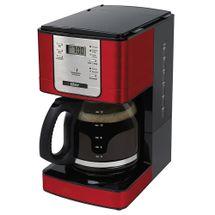 cafeteira-eletrica-programavel-vermelha-oster-1