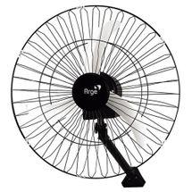ventilador-parede-twister-arge-160w-grade-60cm-preto-bivolt-1