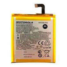 bateria-motorola-moto-one-zoom-xt2010-original-1