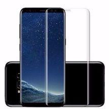 pelicula-vidro-samsung-galaxy-s8-1