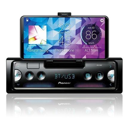smartphone-receiver-sph-c10bt-pioneer