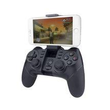 gamepad-bluetooth-3-em-1-wireless-ipega-2801