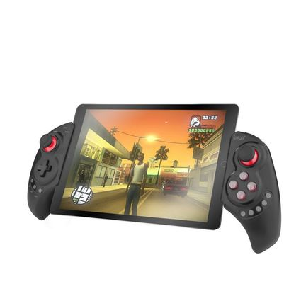 gamepad-para-tablet-telescopic-bluetooth-ipega