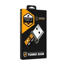 cartao-memoria-32gb-u1-adaptador-pendrive-nano-slim-adaptador-sd-gorila-shield