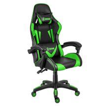 cadeira-gamer-ajustavel-reclinavel-premium-cgr-01-xzone