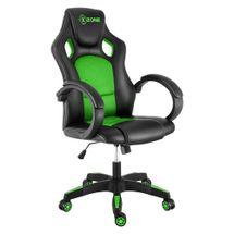 cadeira-gamer-ajustavel-inclinável-cgr-02-xzone-2