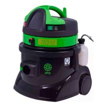 aspirador-extratora-lavaclean-compacto-ep116-1250w-ipc