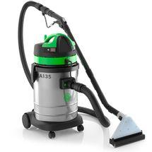 aspirador-extratora-po-agua-ea135-1400w-inox-ipc