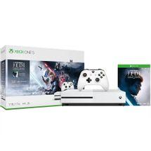 console-xbox-one-s-jogo-star-wars-jedi-fallen-order-live-gold-controle