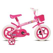 bicicleta-infantil-aro-12-paty-rosa-e-fucsia-verden-bikes-2859