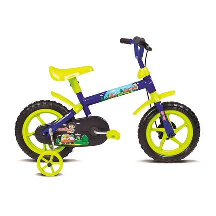 bicicleta-infantil-aro-12-jack-azul-verde-verden-bikes