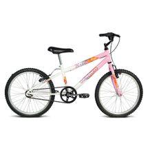 bicicleta-juvenil-aro-20-brave-rosa-branco-verden-bikes