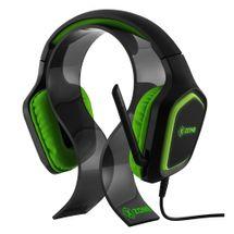 headset-gamer-led-ghs-02-xzone-2