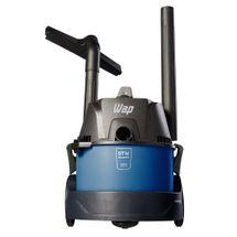 aspirador-po-agua-bagless-1400w-gtw-6-litros-wap-4