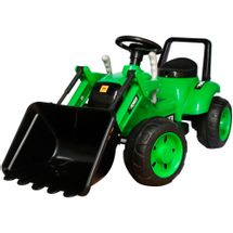 mini-escavadeira-eletrica-infantil-6v-bw081-vd-importway-1