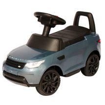 mini-carro-eletrico-infantil-6v-landrover-discovery-bw080-pr-importway-1