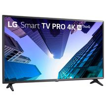 smart-tv-4k-led-lg-49-ultra-hd-wi-fi-usb-49um731c0s