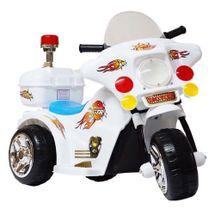 mini-moto-eletrica-infantil-recarregavel-bw006-br-importway-1