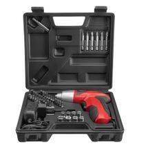 Parafusadeira Recarregável Mondial Power Tools FPF-05M