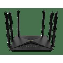 DIR 846 Roteador Wireless AC 1200Mbps 6 antenas