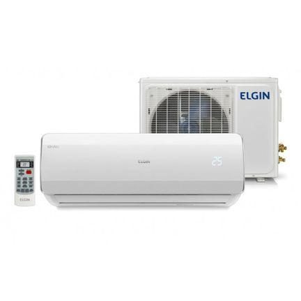 Ar Condicionado Split Elgin Eco Power 12.000 BTU/h Frio 220v