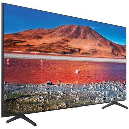 Smart TV Business 4K LH65BE 65
