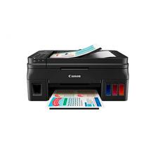 Impressora Multifuncional Canon Pixma G4111 2316C021Aa