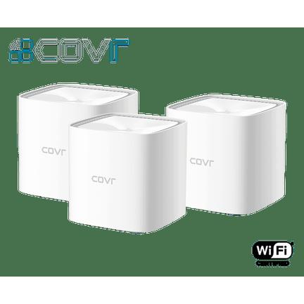 COVR 1103-dlink