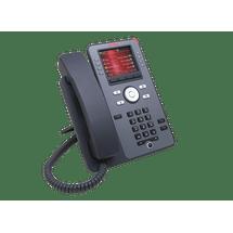 Avaya Telefone  J179