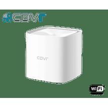 COVR 1100