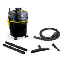 Aspirador Pó e Líquidos NT 585 Basic 15 litros Karcher